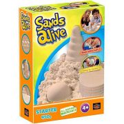 Sands Alive! Kezdő készlet