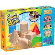 Sands Alive! Klasszikus formák készlet