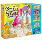 Sands Alive! Édességkészítő készlet