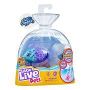 Little Live Pets Úszkáló halacska S2 - Furtail