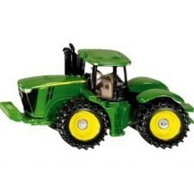 SIKU 1472 John Deere traktor