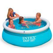 Intex Easy Set medence 183 x 51 cm