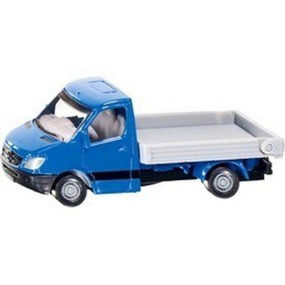 SIKU 1424 Platós teherautó
