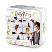 Head2Toe a 9 kártyás kihívás - Harry Potter és barátai