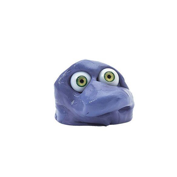 Színváltós Putty gyurma - lila és kék