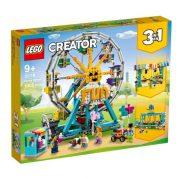 LEGO Creator 31119 Óriáskerék