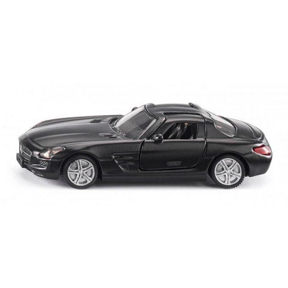 SIKU 1445 Mercedes-Benz SLS AMG
