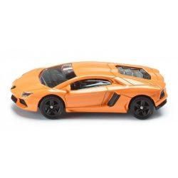 SIKU 1449 Lamborghini Aventador LP 700-5