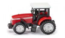 SIKU 0847 Massey Ferguson traktor