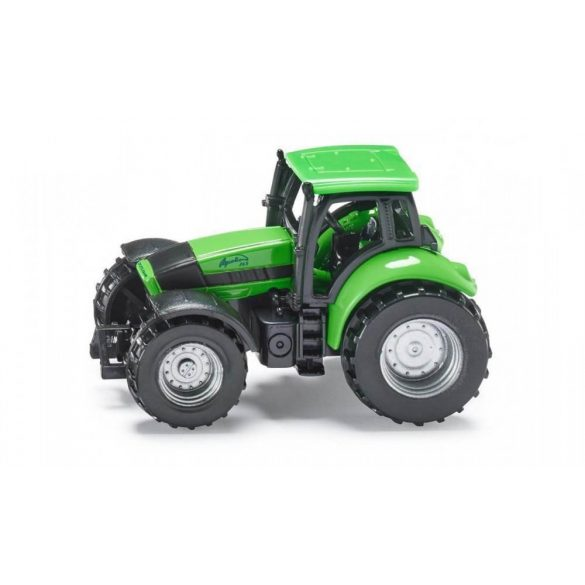 SIKU 0859  Deutz-Fahr traktor