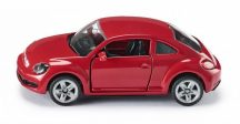 SIKU 1417 VW Bogár