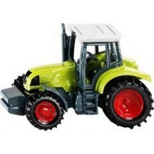 SIKU 1008 Claas Ares traktor