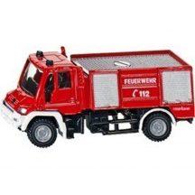 SIKU 1068 Tűzoltó autó