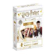 Waddingtons of London Nr. 1 - Harry Potter francia kártya