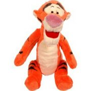 Walt Disney Micimackó - Tigris plüss figura (25 cm)