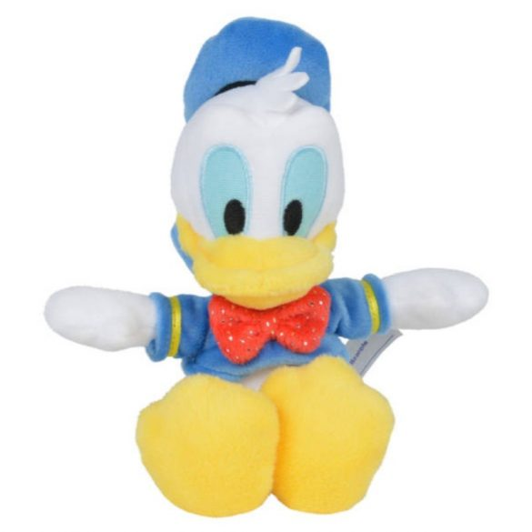 Walt Disney Donald kacsa plüss figura (20 cm)