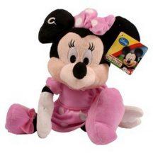 Walt-Disney-pluss-figura-MINNIE-EGER-35-cm
