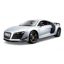 1:18 Audi R8 GT3 autómodell
