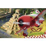 Ravensburger 09474 Disney mini puzzle - Repcsik CHUPACABRA (54 db-os)