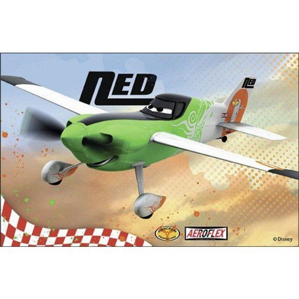 Ravensburger 09474 Disney mini puzzle - Repcsik NED (54 db-os)