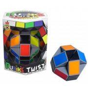 Rubik Twist Color (díszdobozos)