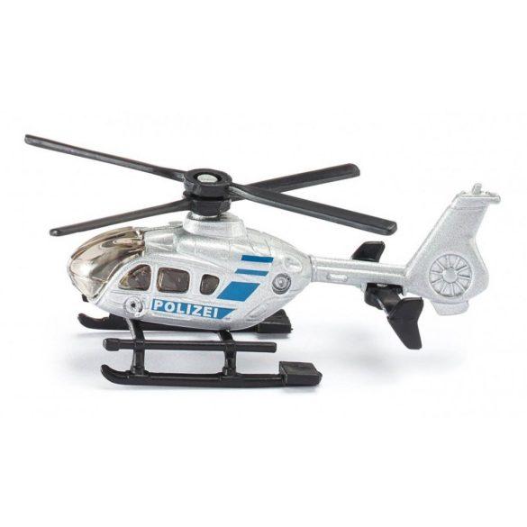 SIKU 0807 Helikopter