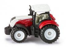 SIKU 1382 Steyr traktor