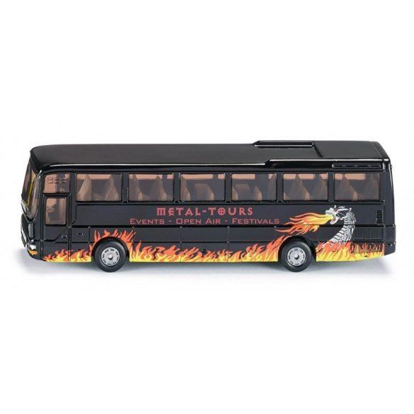 SIKU 1624 MAN busz