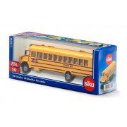 SIKU 3731 Amerikai iskolabusz