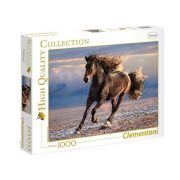 Clementoni 39420 High Quality Collection Puzzle - Szabadság (1000 db-os)