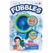 Little Kids Fubbles óriás buborékfújó (többféle)