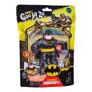 Goo Jit Zu Nyújtható DC Hősök - Batman