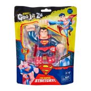 Goo Jit Zu Nyújtható DC Hõsök - Superman