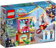 LEGO DC Super Hero Girls 41231 Harley Quinn