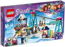 LEGO Friends 41324 Sífelvonó