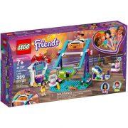 LEGO Friends 41337 Víz alatti hinta