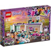 LEGO Friends 41351 Autókozmetika