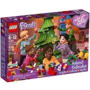 LEGO Friends 41353 Adventi naptár 2018