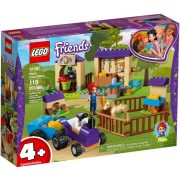 LEGO Friends 41361 Mia istállója