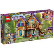 LEGO Friends 41369 Mia háza