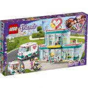 LEGO Friends 41394 Heartlake City Kórház