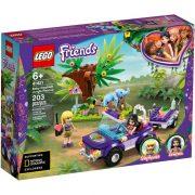 LEGO Friends 41421 Kiselefánt mentő akció