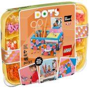 LEGO DOTS 41907 Fiókos ceruzatartó