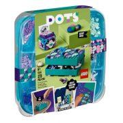 LEGO DOTS 41925 Titkos dobozok
