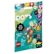 LEGO DOTS 41932 Extra DOTS - 5. sorozat