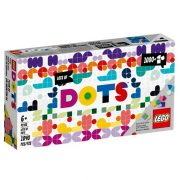 LEGO DOTS 41935 Rengeteg DOTS