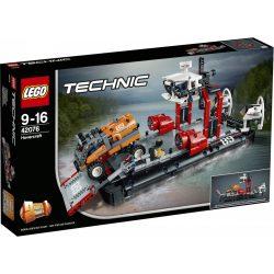 LEGO Technic 42076 Légpárnás jármű