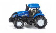 SIKU 1012 New Holland traktor
