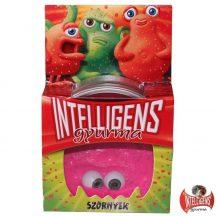 Intelligens Gyurma Szörnyek 433 - PINK