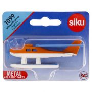 SIKU 1099 Hidroplán repülõgép